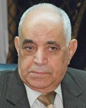 د. عبد اللطيف محمد عامر