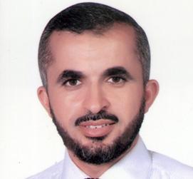 Ahmed Almaghawry