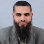 أحمد زكريا