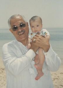 Dad_Hamada